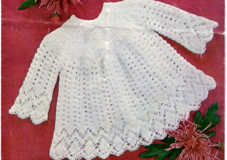 Baby Sweater Patterns Amazing Inspiration Design