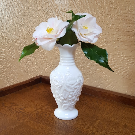 Ze Gl Vase on