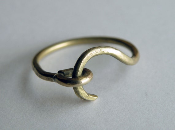 Hook Ring