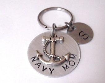 7d1a93c6b56 Navy dad