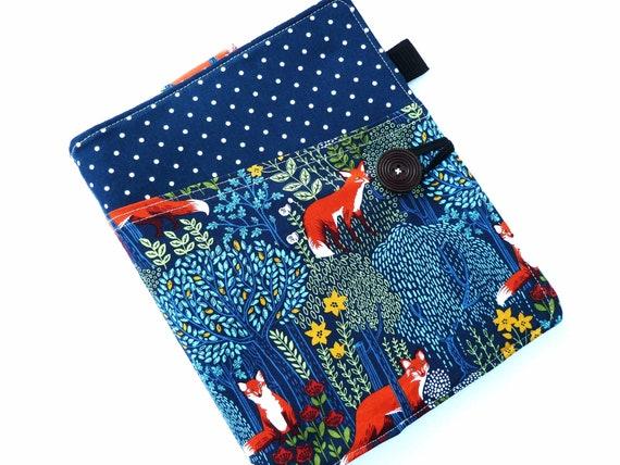 tract and magazine bi fold folder large front pocket with etsy
