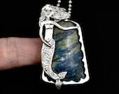 Mermaid Gifts, Mermaid Je...