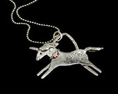 Unicorn, Unicorn Necklace...