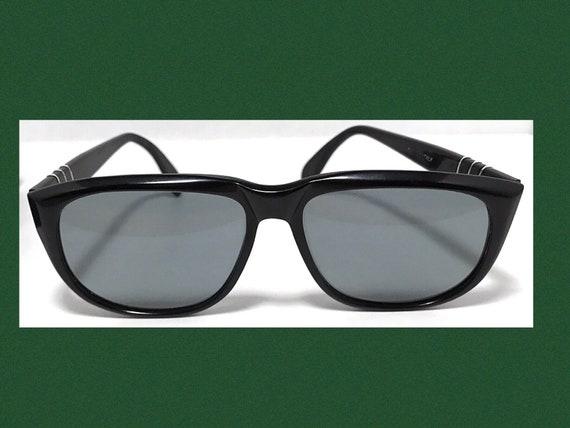 Persol Vintage Sunglasses Men Sunglasses Wayfarer