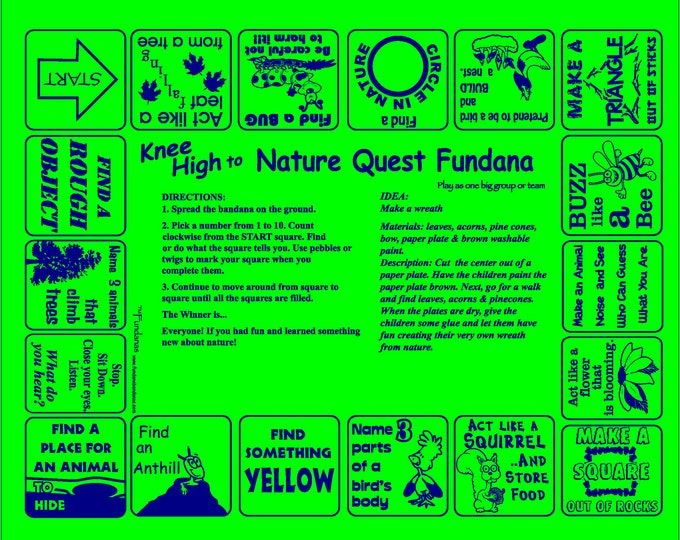 Nature Scavenger hunt game. Backyard, park or woods! Perfect way to introduce kids ages 3-6  to nature. Great for kids at home, parents!