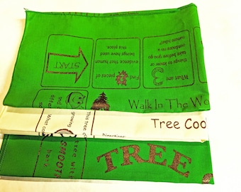 New! Value Variety Packs. Trees, Tree Cookies, Woods! Learn about trees, tree cookies! Perfect for remote learning and more!