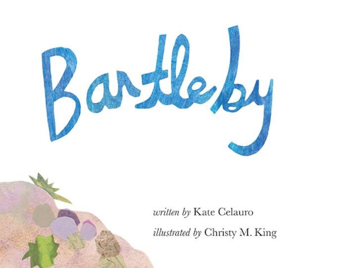Bartleby Children's Book
