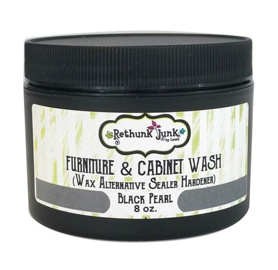 Black Pearl Wash