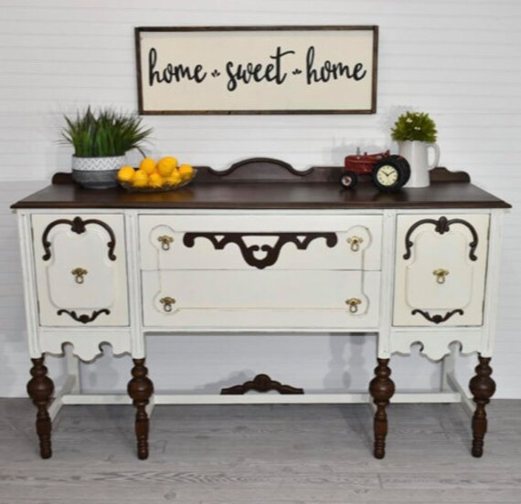 Semisweet - Rethunk Junk by Laura - Resin Paint, Cabinet Paint, Wall Paint, Indoor and Outdoor Paint.