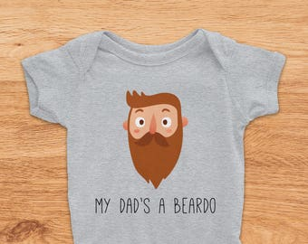 Funny Onesie, Hipster Onesie, Hipster Baby Onesie, Hipster Baby Clothes, Hipster Baby Gift, Baby Shower Gift, Funny Baby Gift, Baby Bodysuit