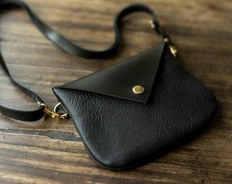 Retour packbeige Brown Vegan sac avec boucle de Poche Sac à dos chanvre Sac Sac D/'ordinateur Portable