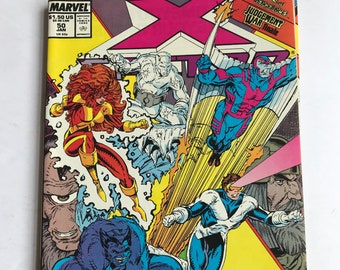 X-Force #4 Spiderman crossover Todd McFarlane Cable Rob Liefeld 9.6