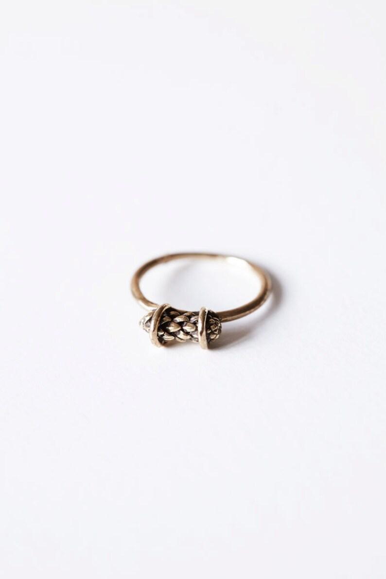 b172d4e68077c Capsule Ring