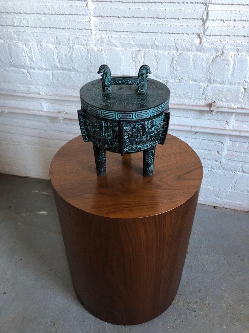 James Mont Vintage Ice Bucket