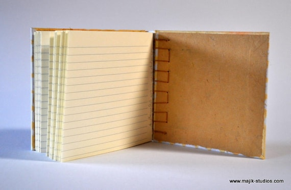 Belgier Journal