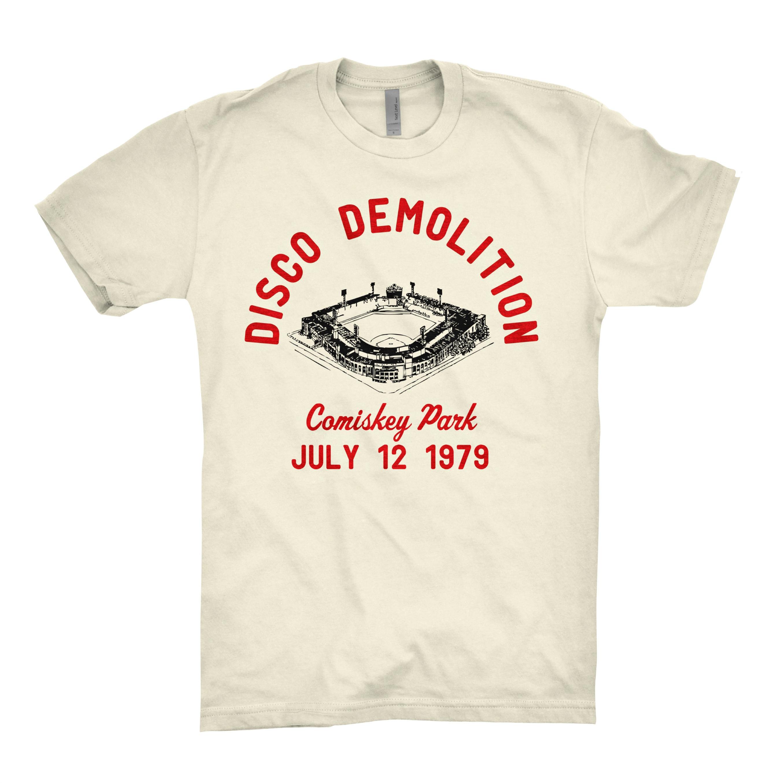 finest selection f5101 17985 Retro White Sox T Shirts | Azərbaycan Dillər Universiteti