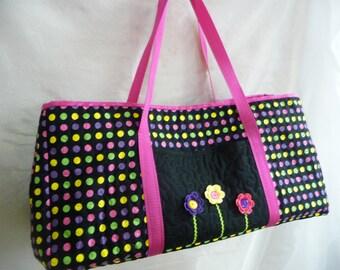 dfcf2a6432 CUSTOM TOTE BAG for Cricut or Silhouette - Expression Tote Bag - Cricut  Tote Bag - Silhouette Tote Bag - Carry All Tote - Bag