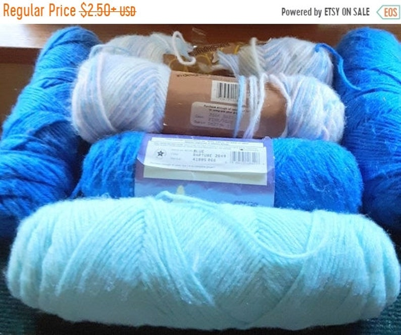 Dazzelaire Baby Pink Blue 2666 storewide Just Listed