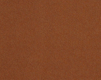 Tools & Supplies-Ultrasuede ® ST Soft-Small 2 1/2 x 12 Inches-Clove-Quantity 1