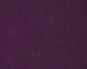 Tools & Supplies-Ultrasuede ® ST Soft-Small 2 1/2 x 12 Inches-Violine-Quantity 1