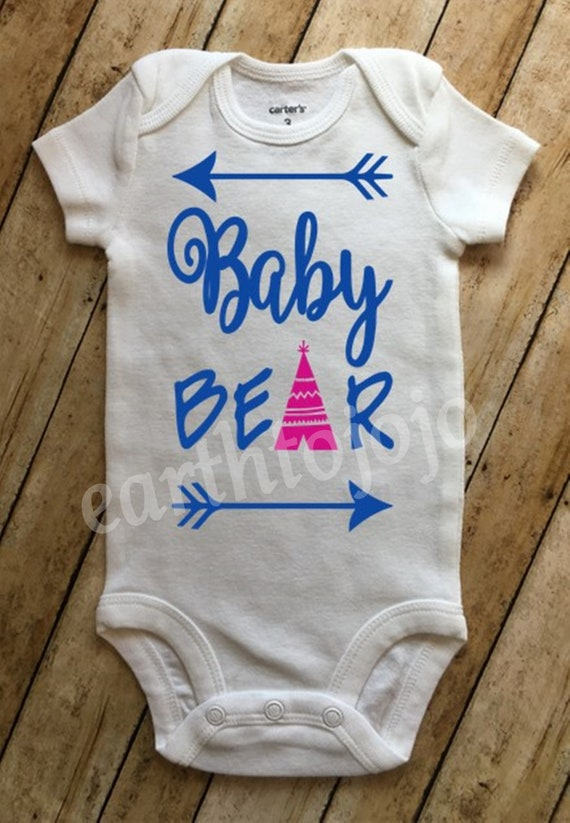 Toddler Life Handmade Baby Body Suit NB TO 24 Months Carters