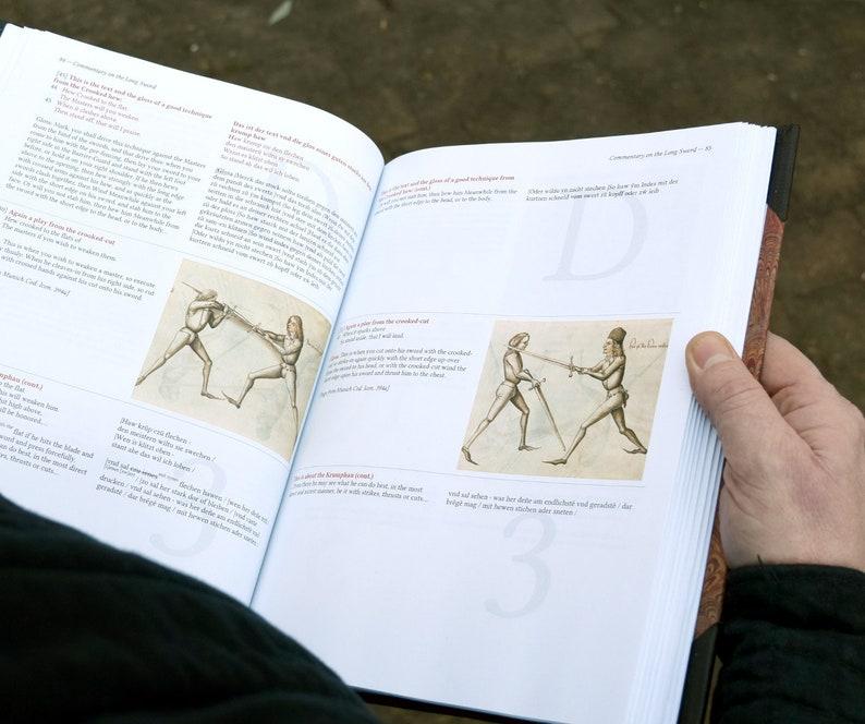 Hema Manuals