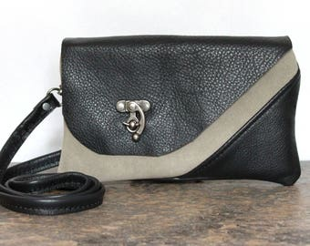 785d523b27 Unique crossbody bag