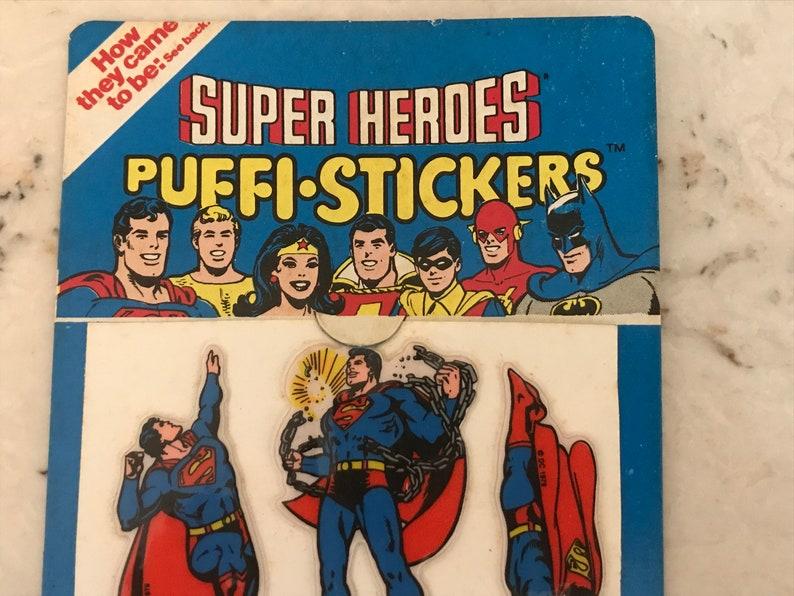 """1980 SUPER FRIENDS DC COMICS BATMAN /""""ROBIN/"""" PENCIL SHARPENER VINTAGE SEALED RARE"""