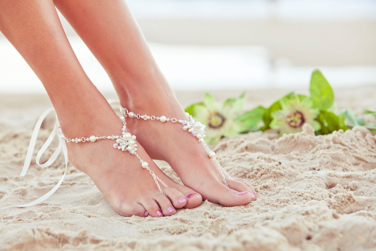 il fullxfull.487011603 3pal - beach wedding shoes men