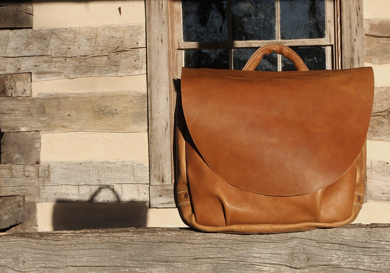 2ee736d9f9 Made in USA US Mail Bag Replica Mail Carrier Mailman Bag