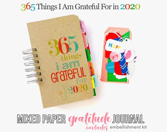 Gratitude Journal, I Am Grateful, Things I Am Grateful For, Thankfulness Journal, Grateful Journal, Thankful, I Am Thankful Diary Journal