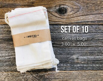 Cotton Muslin Bags, Cloth Bag, Gift Bag, Drawstring Bag, Natural, Eco, Cloth Pouch, Cloth Sack Bags, Wedding Favor Bag, Bleached Cotton, Bag