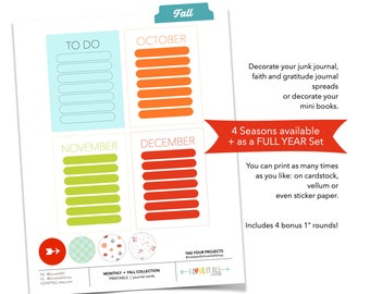 Monthly Goal Worksheet, Monthly Goal Printable Journal Page, Paper Ephemera, Junk Journaling, Printable Monthly Cards, Monthly To Do Goals