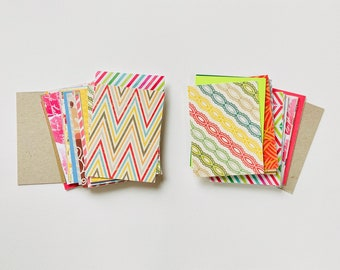 JOURNALS   mixed paper