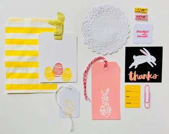 COLLECTIONS   craft kits