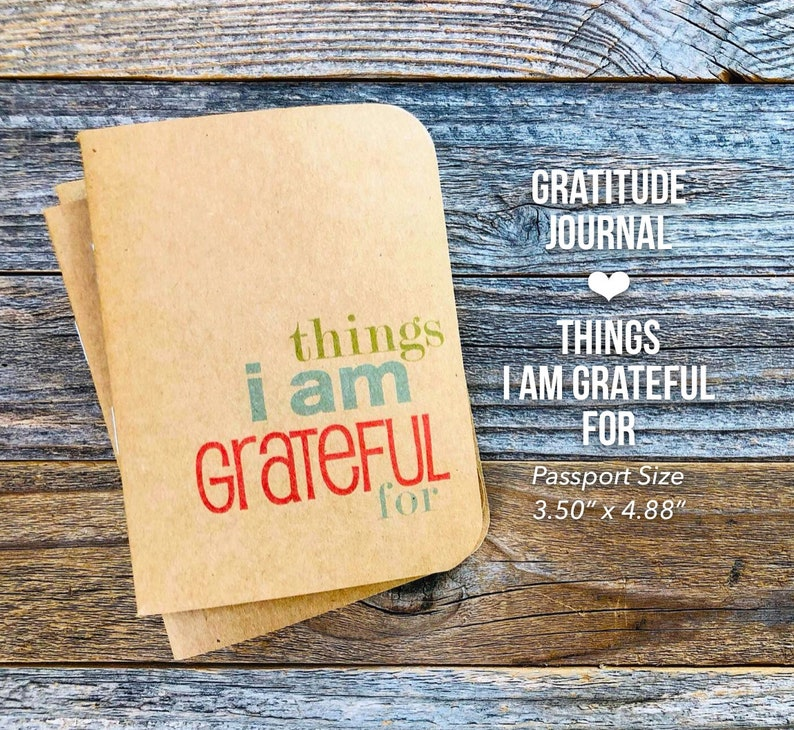 Gratitude Today I Am Grateful Things I Am Grateful For Things NO Date