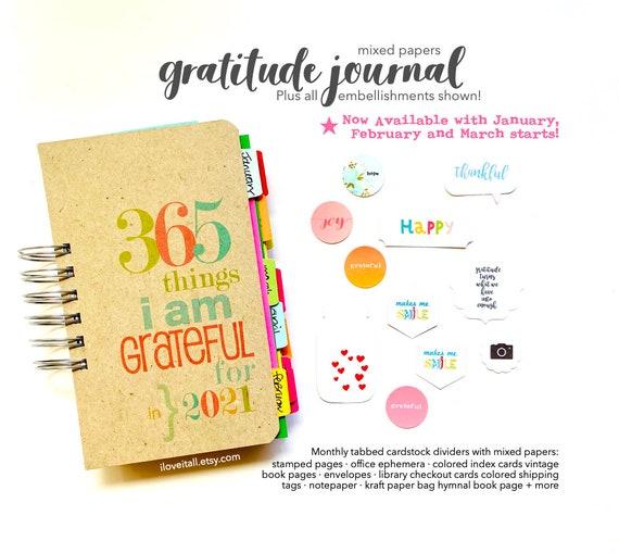 Gratitude Journal, I Am Grateful, Things I Am Grateful For, Thankfulness Journal, Grateful Journal, Thankful, I Am Thankful Diary Journal