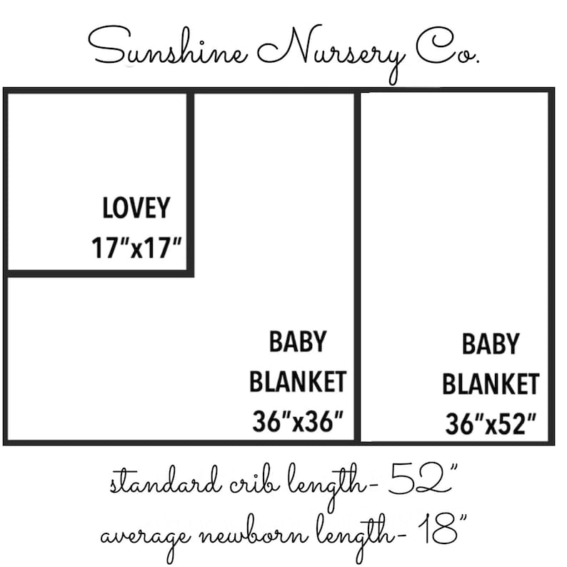 Lovey Blanket Free Shipping! girl lovey lovey ready to ship baby lovey baby gift baby blanket MEADOW FLORAL security blanket