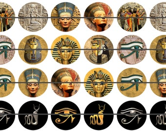 Egyptian Magnets Pins Party Favors Fridge Magnets Gift Sets