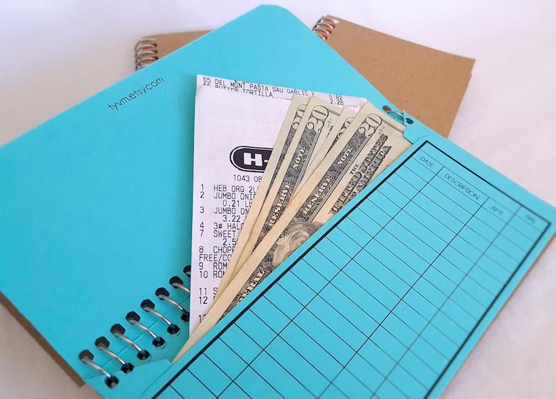 15 Best Cash Envelope System Wallets To Shop In 2021