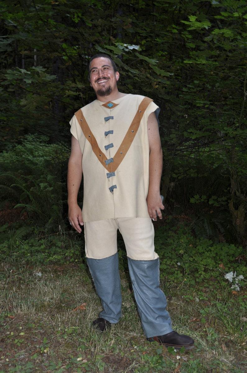 Native American Wedding.Men S Native American Wedding Suit