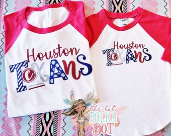 0f13a49d Houston texans | Etsy