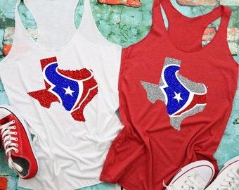 84bbecc4 Houston texans | Etsy