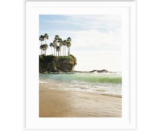 Bree Madden Photography California Beach Prints By Breemadden