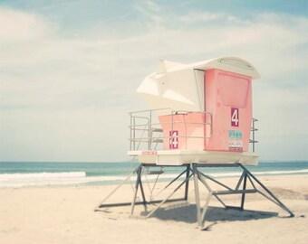 Beach Photography, Beach Decor, Beach Art, Beach Wall Art, Beach Prints, Nursery Art, Nursery Wall Art, Nursery Prints, Kids Room Art
