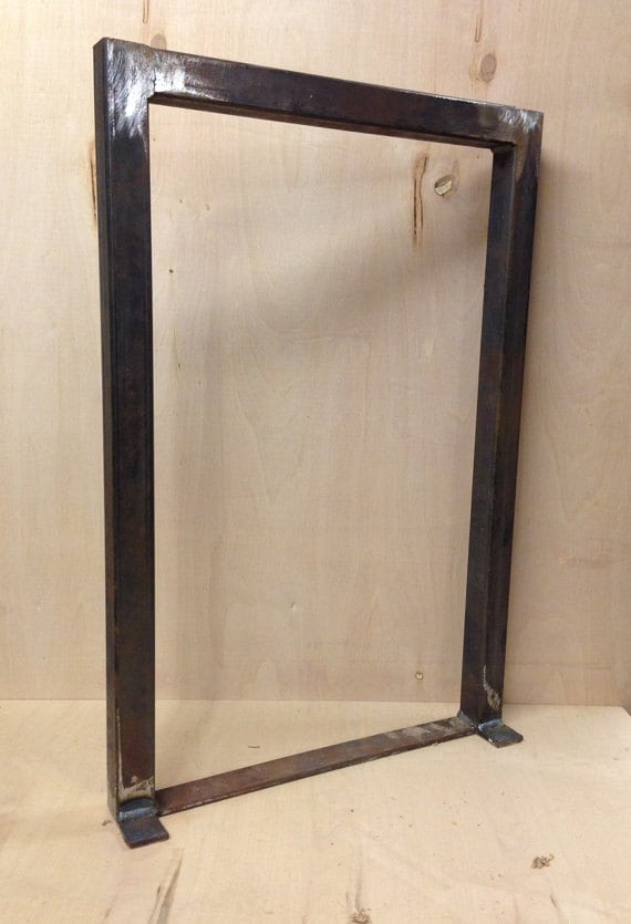 Metal Table Legs Furniture Legs Table Legs Small Steel