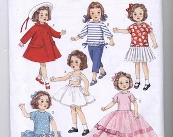 36020d6dd Dollie   me patterns
