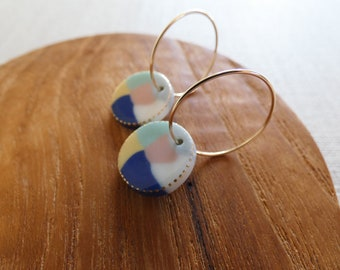 5a0a561c2 Ceramic jewellery & homewares made in Australia by andOdesign