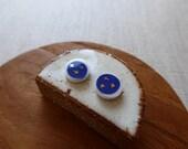 Starry Night Stud Earring...