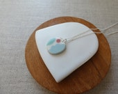 Sunny Day Necklace Sample SALE